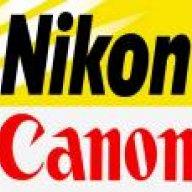 nikoncanon