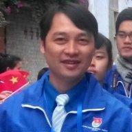 Xich_lo