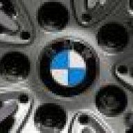 BMW-seri5