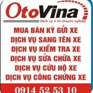 Vietnamoto.net