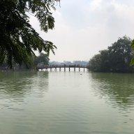 phuonghuongngoc