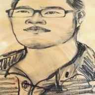 Mr.Manh