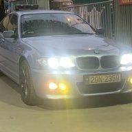 Of.NguyenLinh