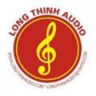 ww.Longthinh.vn