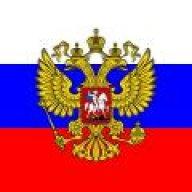 russoldat