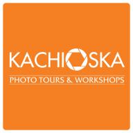 kachiphoto