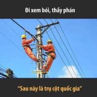 do hoi