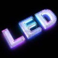 Thịnh LED