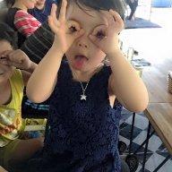 Lê Minh Mipec