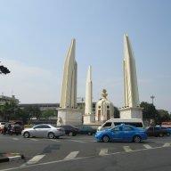 ThailandParts