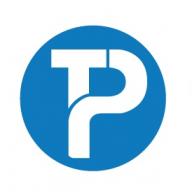 ThangTrieu