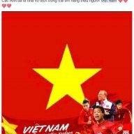 Khang02102014