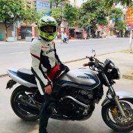 Thắng Trịnh Đức