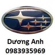 Dương Anh 61088