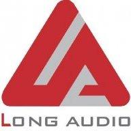 LongAudio