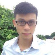 Sơn Techcombank