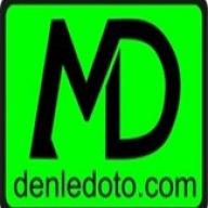 Denledoto.com