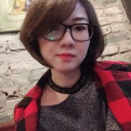 Thoa Trịnh