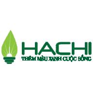 Hachi.com.vn