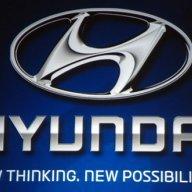 Hyundai 3S Hà Đông