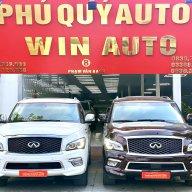 phuquyauto.com