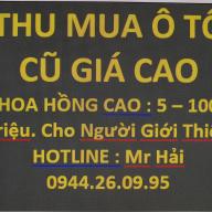 Nguyễn Long Hải