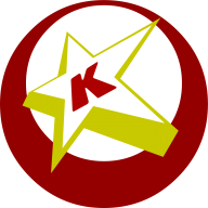 Kinomy
