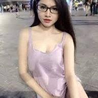 Lyvanthong