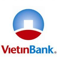 Thái Vietinbank