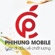 PhiHung88