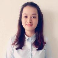 Hang Doan