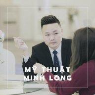 companyminhlong