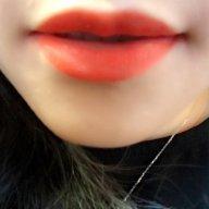 Embe_Hanoi