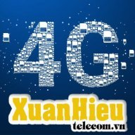 XuanHieuTelecom.vn