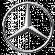 Mercedes.com