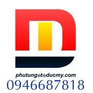 phutungotoducmy.com
