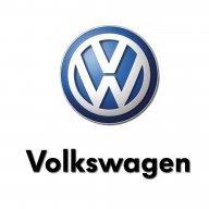 Long Volkswagen