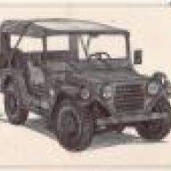 Jeep lun A2
