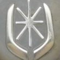 knedi1