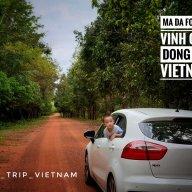 VietHung12776