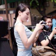 Phap Hoang