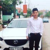 phatlocauto68