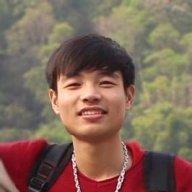 Chu Hữu Tâm