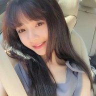 Phan_Kien