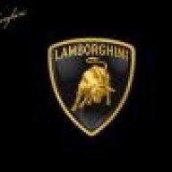lamborghini_GT