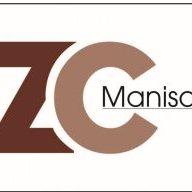 ZC Maniso