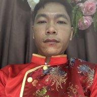 Trungchina