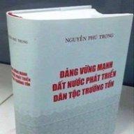 Dân Đông Lào