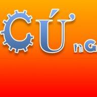 cu.do