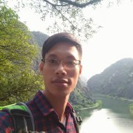 Nguyen_sang